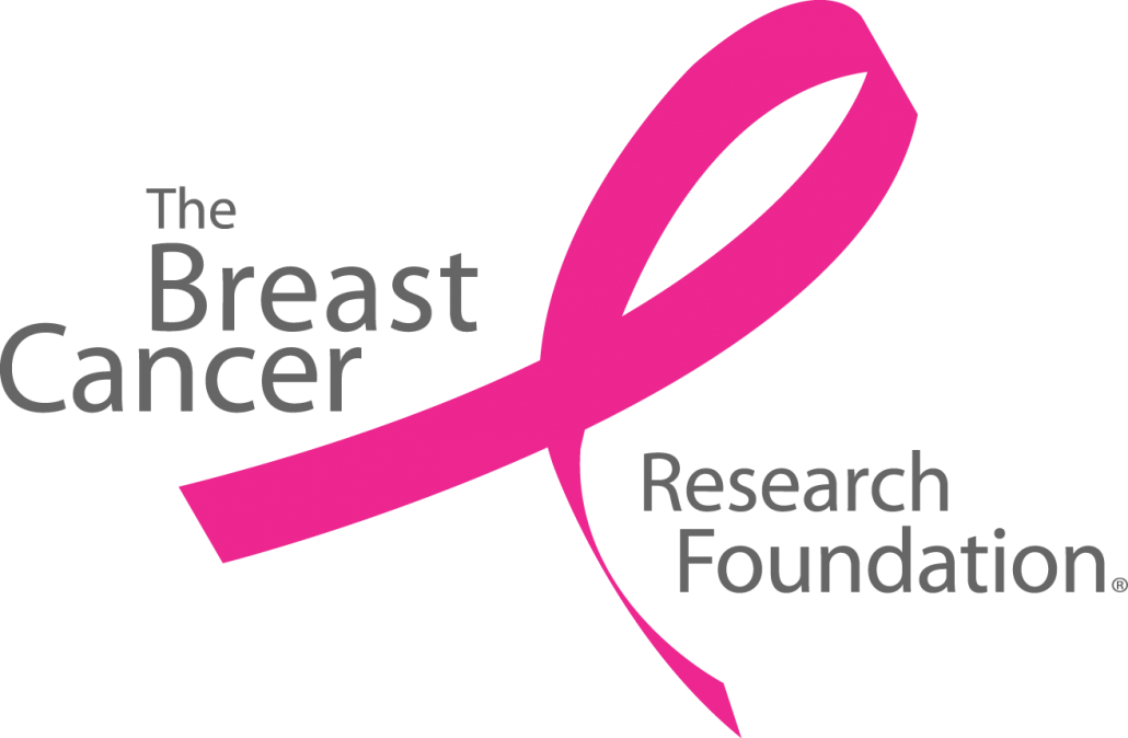 BCRF_LogoGray-pink-1
