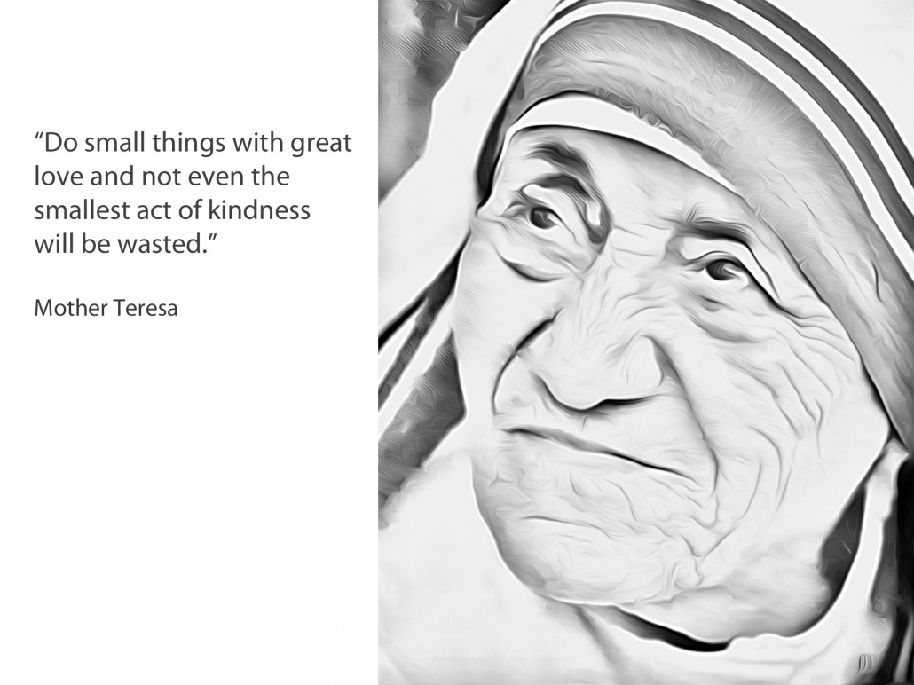 mother teresa with quote.jpg